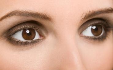 做双眼皮手术大概价格 荆州天合美邦整形割双眼皮多少钱