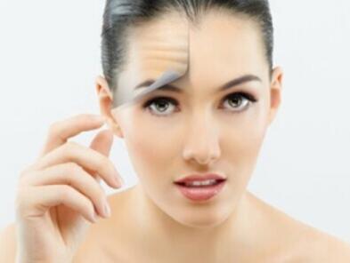 台州天南整形医院脸部除皱手术效果 激光除皱价格多少