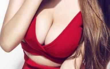 金华康美整形医院韩式丰胸效果好不好 需要多少钱