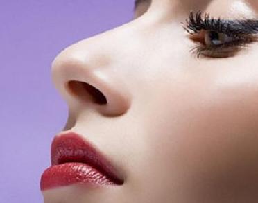 鼻部皮肤浅适合假体隆鼻吗 深圳美汇整形假体隆鼻的优势