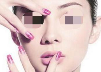 长沙亚太整形医院鼻部再造效果怎么样 安全性高吗