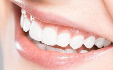 带<font color=red>烤瓷牙</font>可以拔智齿吗 广州韩佳人整形医院全瓷牙用多久