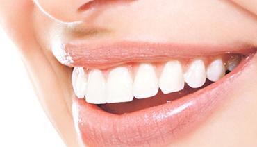 多大比较适合做唇裂修复 珠海美涵整形医院唇裂修复优点