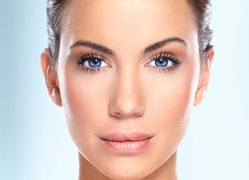 下颌角肥大会对容颜造成影响 深圳仙德瑞拉整形让你变美