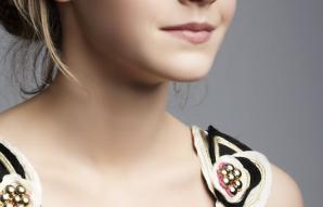 硅胶垫下巴的后遗症 深圳禧悦整形硅胶垫下巴优点