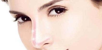 南昌时光整形医院假体隆鼻的材料 效果怎么样