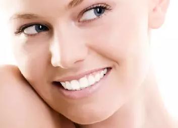 磨下颌角会危险吗 珠海莱茵整形医院磨下颌角价格