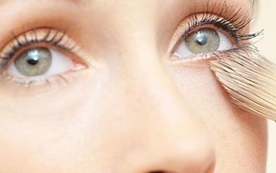 什么方法可以去黑眼圈 中山人民医院整形科去黑眼圈方法