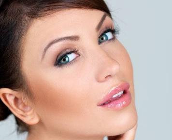 鼻尖整形恢复多长时间 深圳科发源整形医院鼻尖整形价格