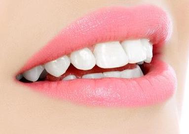 汕头中心医院整形外科做兔唇整形术后要注意保护伤口
