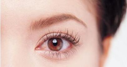 四川内江双眼皮整形美容医院 需要多少钱手术