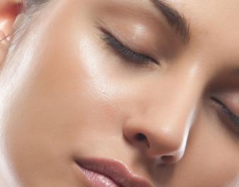鼻部再造的原则 洛阳华美整形医院鼻部再造让您焕然一新