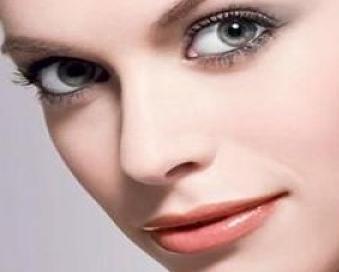 歪鼻矫正手术费用是多少 惠阳长安整形医院歪鼻矫正贵吗