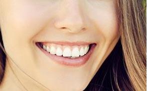 牙齿不整齐怎么办 惠州瑞芙臣整形医院牙齿矫正价格