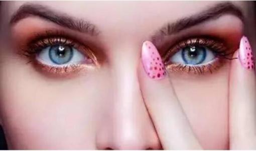 单眼皮女生怎么变双 切开双眼皮整形让你拥有迷人电眼