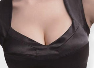 乳房矫正手术好不好 东莞东城非凡整形医院乳房矫正优势