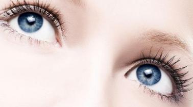 什么是双眼皮修复 宜昌亚太整形医院给您一双大眼