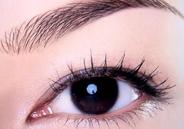 清远双眼皮哪做得好 清远养和医疗整形医院双眼皮做的好吗
