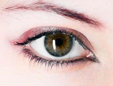 激光去黑眼圈的费用 广州丽尚整形医院去黑眼圈优点