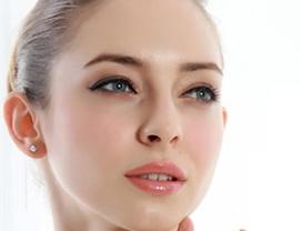 宁波瑞亚整形医院激光除皱会不会伤害面部皮肤 效果好吗