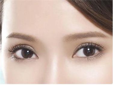 宁波韩城协和整形医院双眼皮手术费用 割双眼皮不留疤