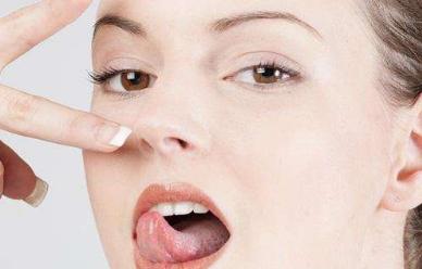 拔牙后多久才能矫正 定州颜悦整形医院牙齿矫正优势