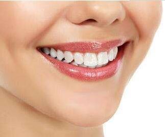广州牙齿矫正医院排名 广州圣贝牙科整形医院怎么样