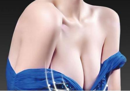 长春莱美整形医院丰胸部整形专业吗 手感理想吗