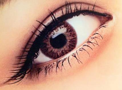 石家庄友谊整形医院韩式双眼皮修复有哪些优势 注意事项