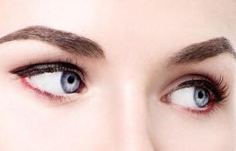 黑眼圈怎么消除简单 天津美尔医疗整形医院去黑眼圈价格
