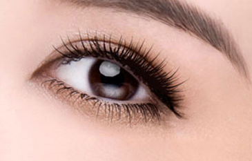 双眼皮修复要隔多久 黑龙江省医院整形双眼皮修复安全吗