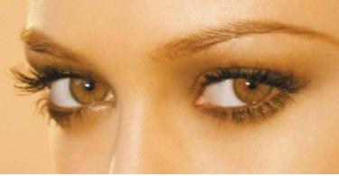 深圳可丽雅整形医院外切祛眼袋效果 术后多久能恢复
