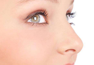 眼角提升手术需要注意什么 济源王艳萍整形眼睑提升安全吗