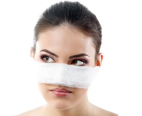 邢台伊尔美隆鼻手术是永久的吗 手术效果自然逼真吗