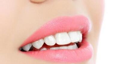 重庆牙博士医院<font color=red>牙齿矫正</font>会有什么样的功能 有危害吗