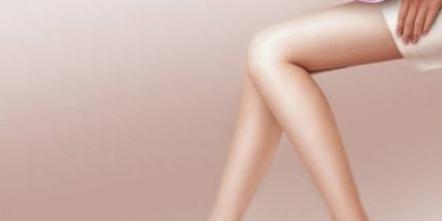 冰点腿部脱毛优势 株洲希美医院冰点脱毛让您皮肤纵享丝滑