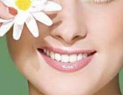 上海仁爱医院口腔科地址 矫正牙齿的方法有哪些