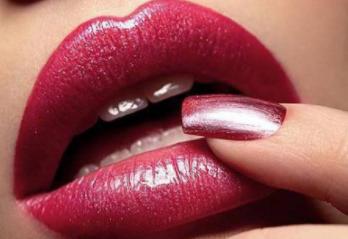 安阳金善美整形医院纹唇手术方式 效果是长期的吗