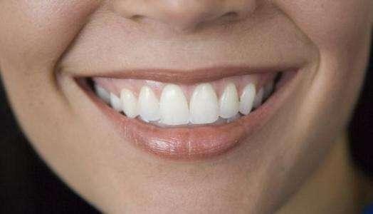 北京优贝口腔门诊部牙齿矫正需要多长时间 过程怎么样