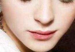 太原薇美整形医院厚唇改薄效果好吗 术后会不会留疤