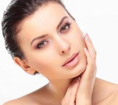 光子治疗皮肤老化效果好吗 成都市友谊医院整形科怎么收费
