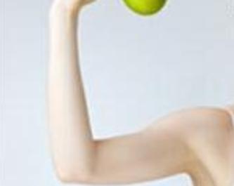 莆田永秀整形医院臂部吸脂术后会复发吗 术后需要节食吗