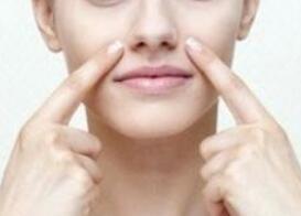 三门峡华美整形医院手术去法令纹 实现面部肌肤的美化