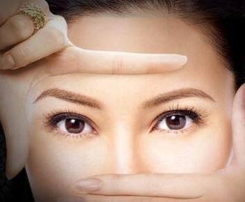 眼纹怎么消除 长沙亚太整形医院热玛吉去眼纹好吗
