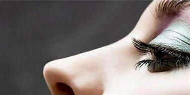 郑州芳艺整形医院鼻头整形的方法 告别您的大蒜鼻