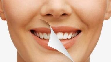 武汉达美口腔整形医院牙齿矫正隐形牙套怎么样 有危害吗