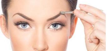 提眉与切眉有什么区别 长沙亚韩整形医院眉毛整形好吗