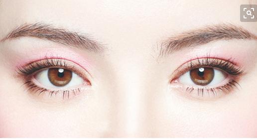 南京锡安整形医院切开双眼皮贵不贵 效果能保持多久