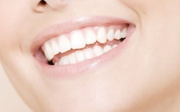 内江达芬奇整形医院牙齿矫正价格表 牙齿矫正一般要多少钱