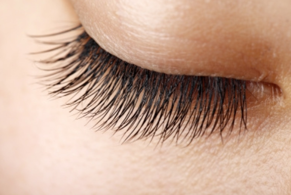 北京美莱毛发移植医院睫毛种植多少钱 有副作用吗